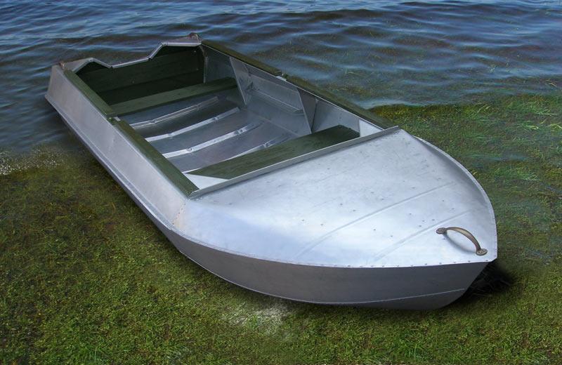 Фото как сделать лодку своими руками