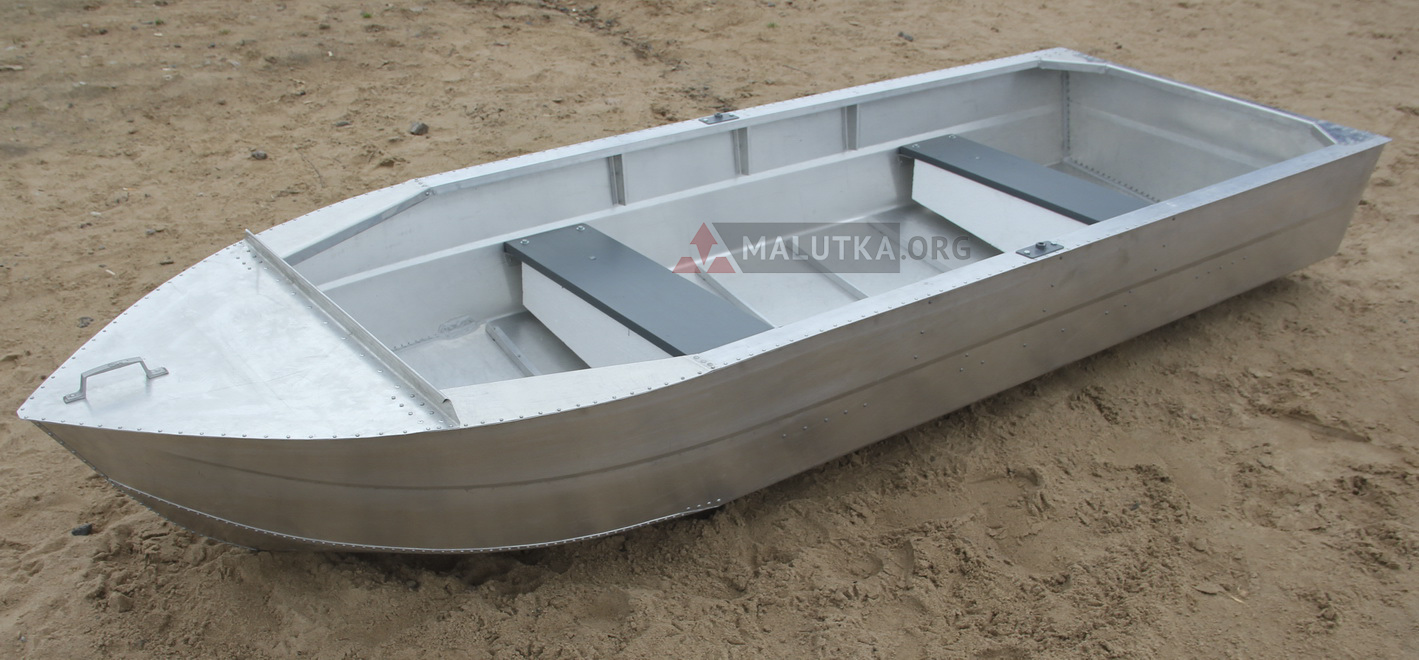 лодок малютка-н