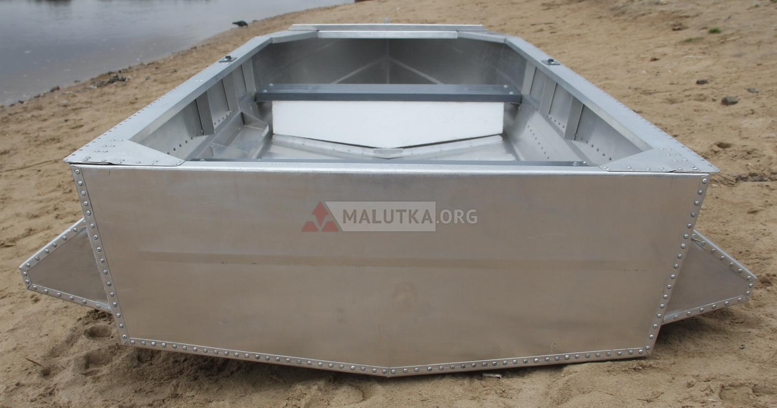 лодки в омске банки