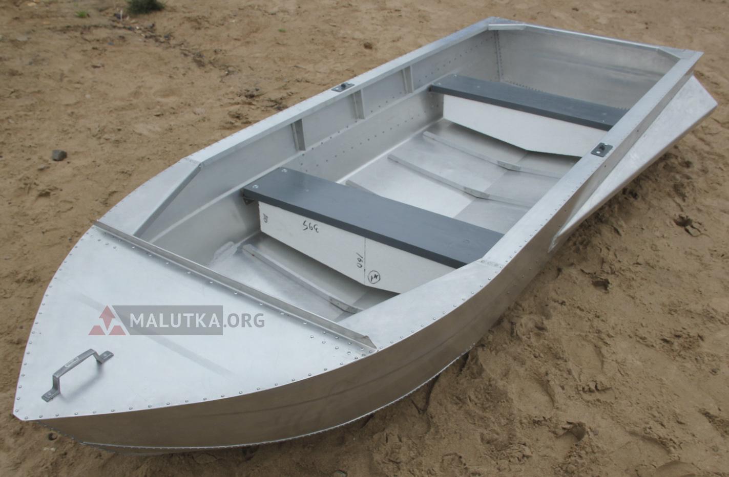 что такое грузоподьемность резиновой лодки