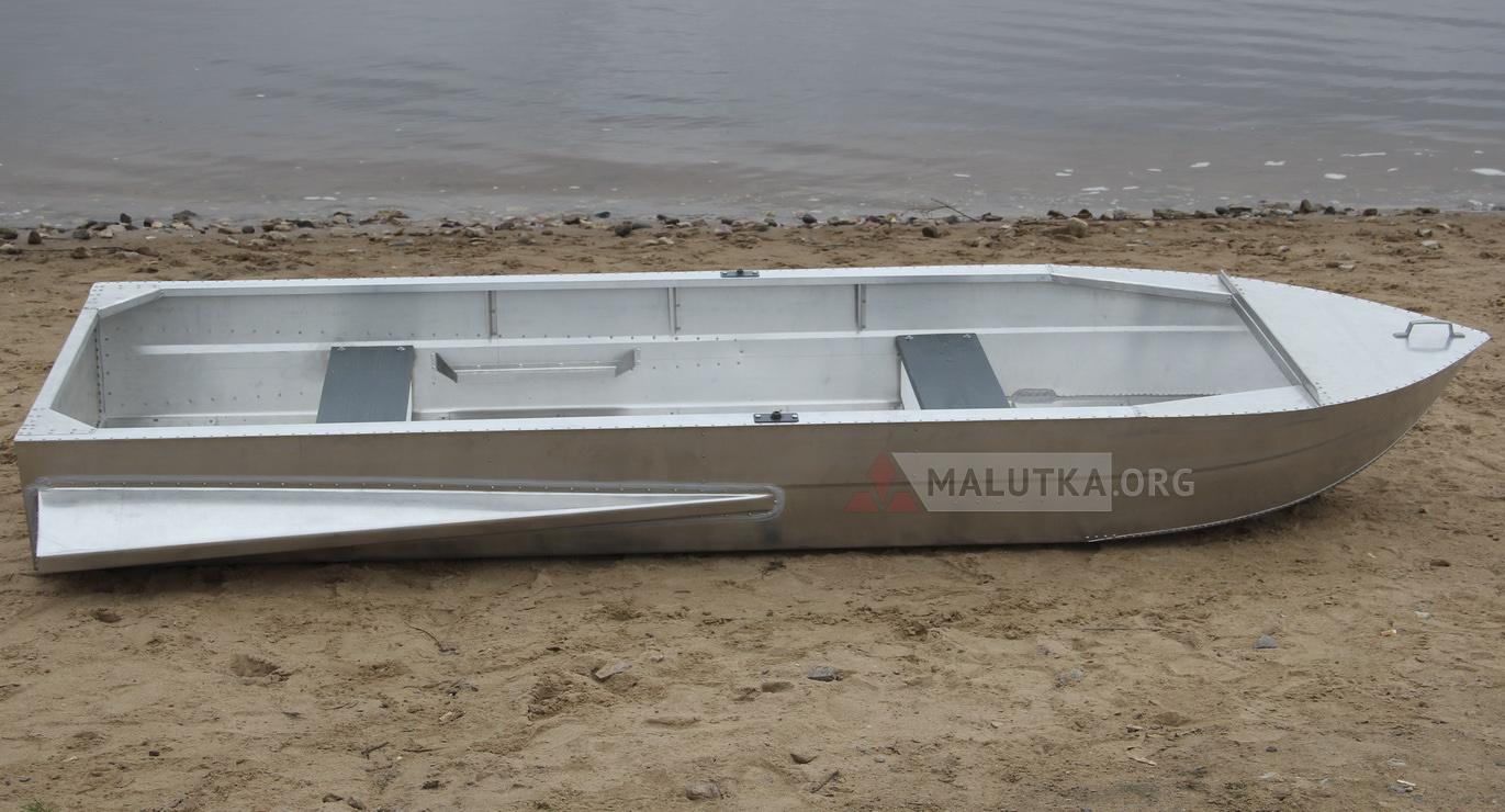 великий новгород дюралевые лодки