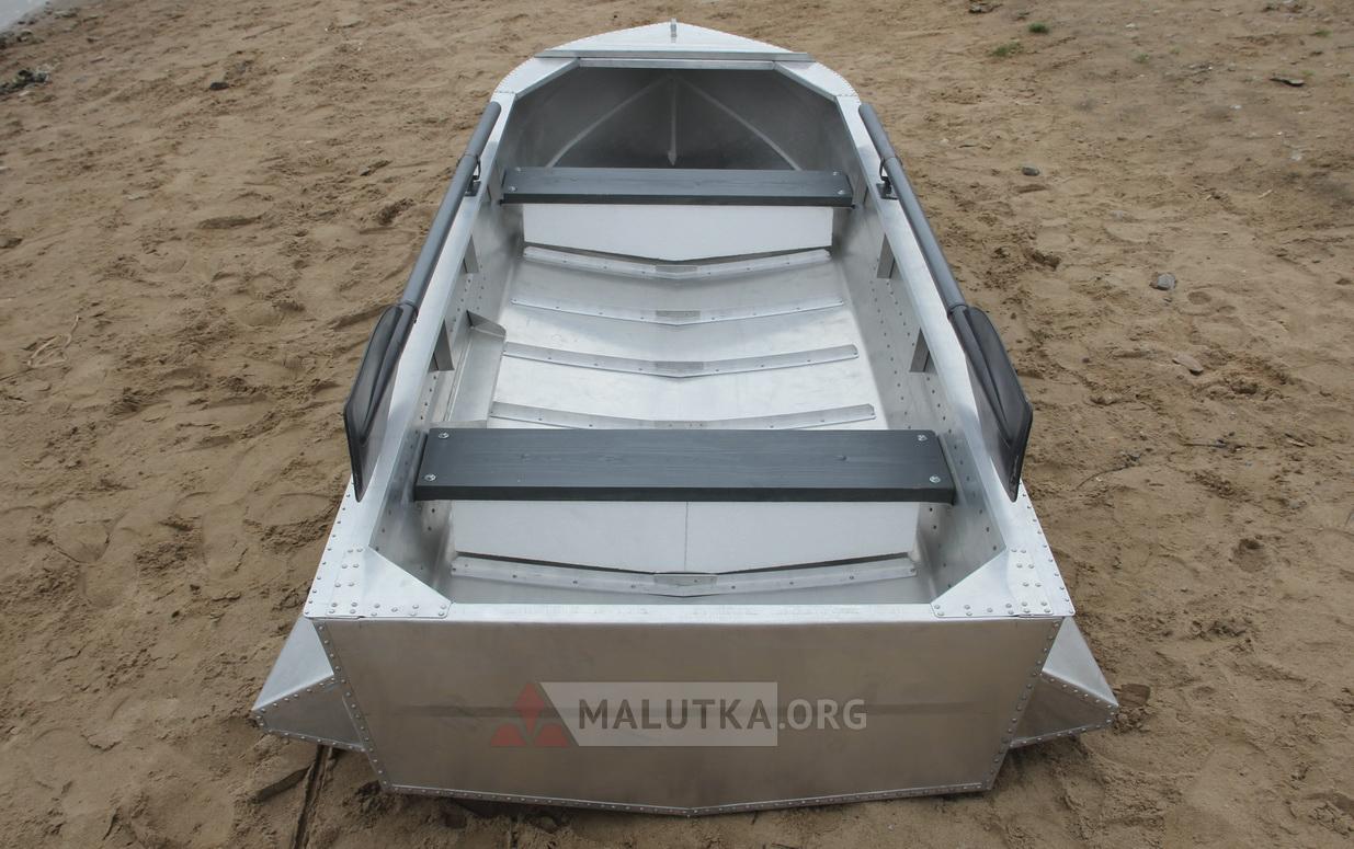купить лодку малютка 2 цена фото