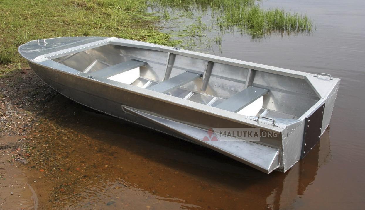 Авито лодка алюминиевая б у купить в санкт-петербурге